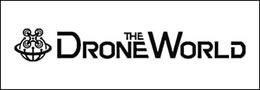 Drone the world