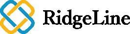 株式会社 RidgeLine(リッジライン)